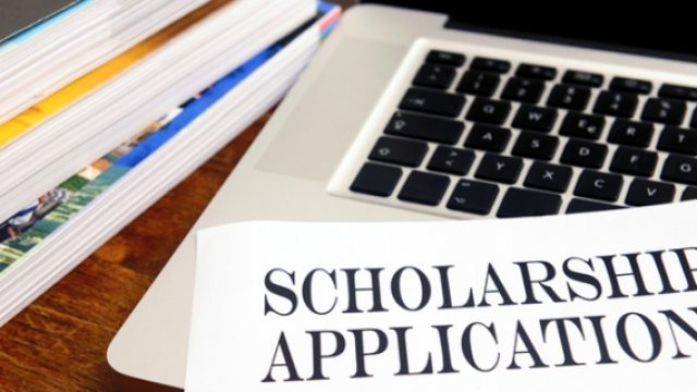 WEF-Scholarship-for-International-Students-at-World-University-of-Bangladesh.jpg
