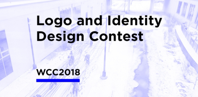 Winter-Cycling-Congress-2018-Logo-Identity-Design-Contest.jpg