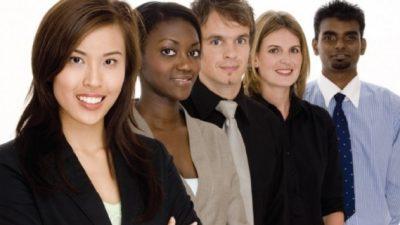 Програма за млади професионалци во Светската банка