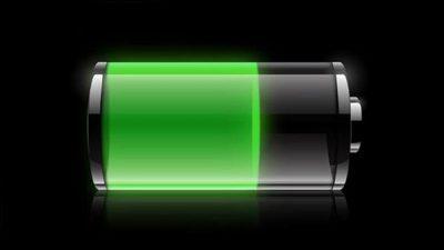 Вашето тело може да се користи како батерија за електронски геџети