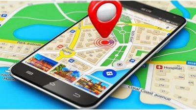 Google Maps сега ве советува во колку часот да тргнете на пат
