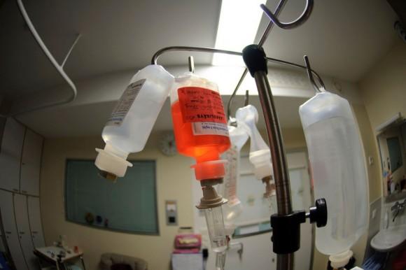 hemoterapija.jpg