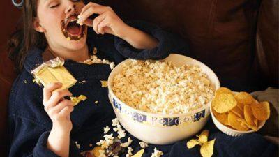 Студија: Отпадот од храна ќе се зголеми за 30 отсто ако не се преземе акција