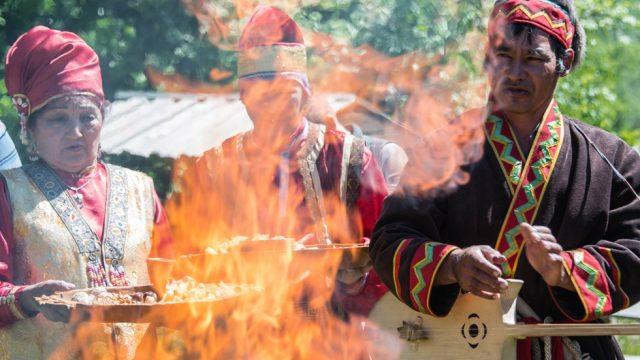 khakassia_traditions.jpg