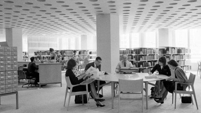 library-reading-room.jpg