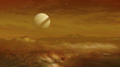 Научниците: Ова небесно тело е најпривлечно за посета по Марс, таму може да се изгради човечка колонија