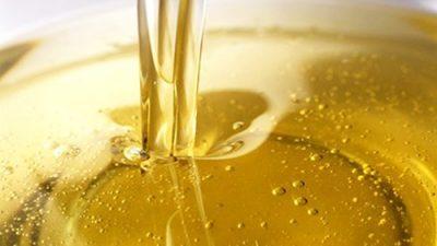 Докторите не ве предупредуваат на ова – Ова масло е поопасно и од отров