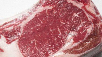 """""""Фејк"""" месо во супермаркетите низ светот наредната година?"""