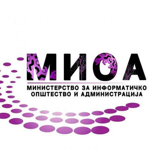 mioa_logo_g.jpg