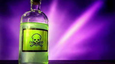 Научници открија противотров за најсмртоносниот отров на светот