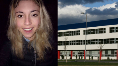 Студентите од Европа го избираат УЈИЕ за студии во рамки на програмата Еразмус +