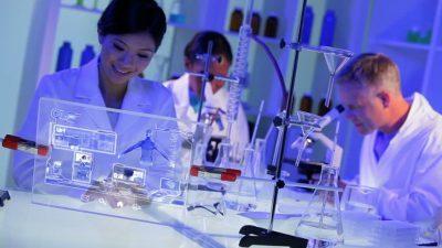 Се основа научна фондација на Западен Балкан