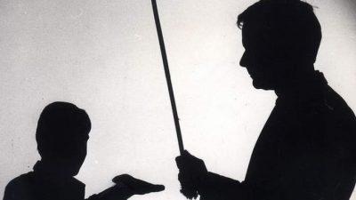Училиштата во САД воведуваат ќотек за непослушните деца?