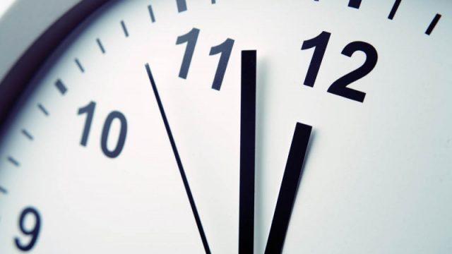time_clock-1.jpg