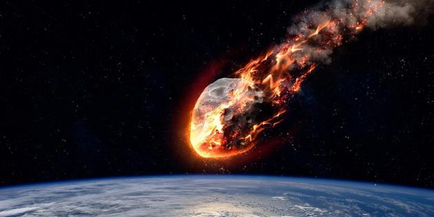 videoto-koe-osvoi-mnogu-nagradi-shto-kje-se-sluci-ako-asteroid-udri-vo-zemjata-01_2.jpg