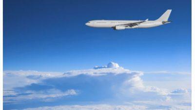 Случаи во кои не би сакале да бидете во авион