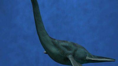 13 митови за диносаурусите кои не се точни