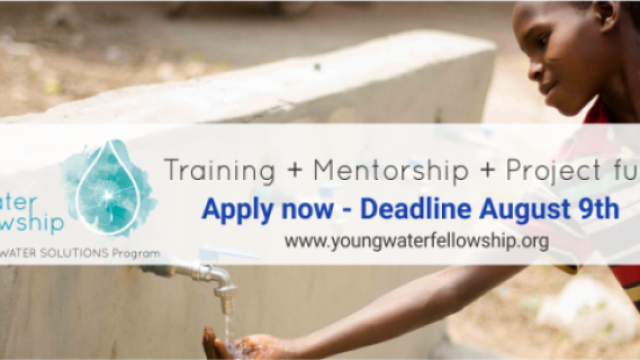 Apply-for-the-Young-Water-Fellowship-Program.png
