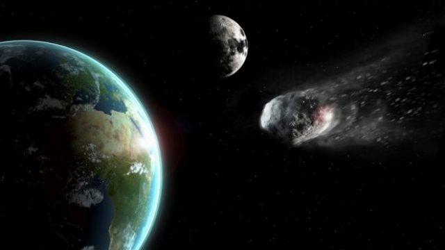 Asteroid-kometa-svemir-Zemlja-1-620x350.jpg