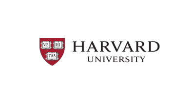 Повик за аплицирање, Меѓународна конференција за безбедност во Харвард