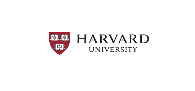 Call-for-Applications-Harvard-International-Security-Conference-2017.png