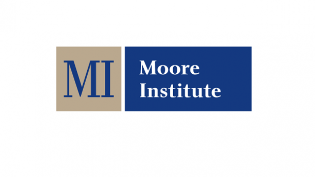 Call-for-Applications-Moore-Institute-Visiting-Research-Fellowships.png