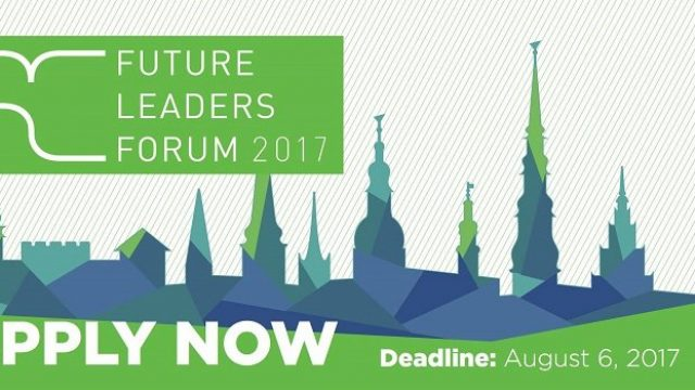 Call-for-Applications-R-ga-Conference-Future-Leaders-Forum-2017-in-Latvia.jpg