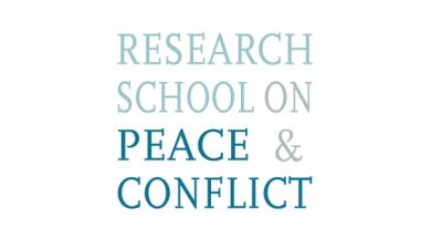 """Повик за аплицирање, Истражувачка школа за """"Мир и конфликт"""" во Осло, Норвешка"""