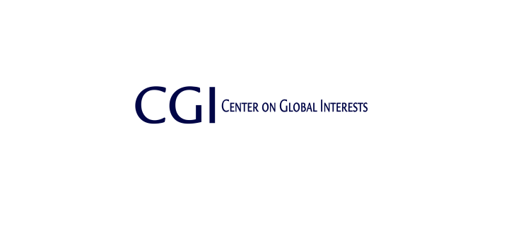 Call-for-Applications-The-CGI-Rising-Experts-Program-in-the-Washington-D.C..png