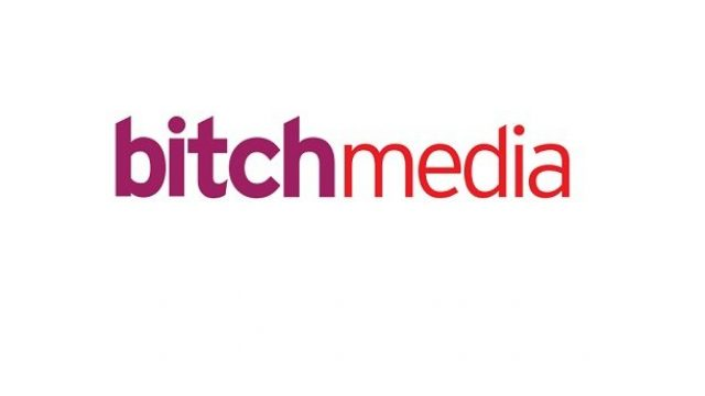 Call-for-Applications-for-the-2018-Bitch-Media-Fellowships-for-Writers.jpg