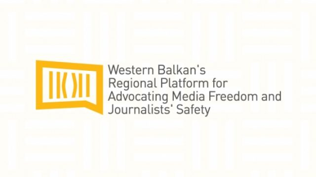 Call-for-Proposals-Protecting-Media-Freedom-and-Freedom-of-Expression-in-the-Western-Balkans.jpg