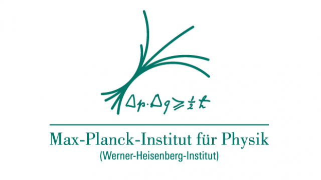 Call-for-applications-2-Postdoc-positions-offered-at-Max-Planck-Institut-f-r-Physik.png