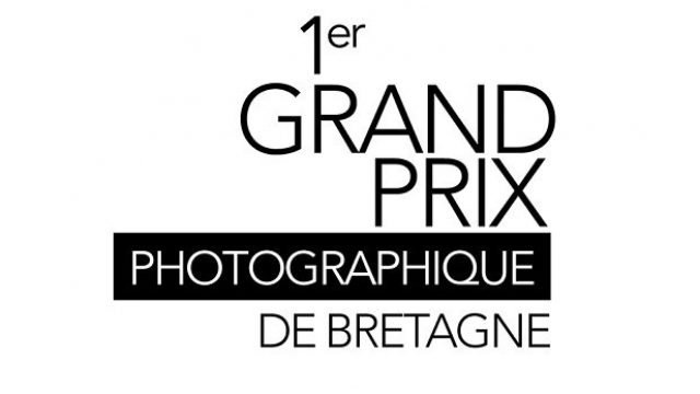 Call-for-applications-First-Brittany-Grand-Prize-of-Photography.jpg