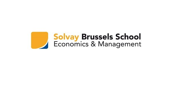 Content-Manager-Intern-for-Company-Specific-Programs-at-Solvay-Brussels-School-Belgium.jpg