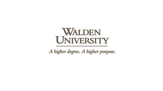 Data-Efficiency-Intern-at-Walden-University.jpg