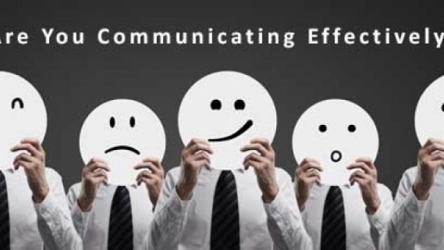 Effective-Communication-Skills-Workshop.jpg