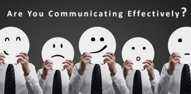 Effective-Communication-Skills-Workshop.jpg