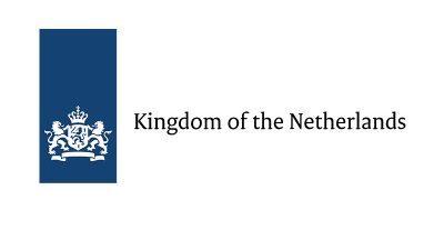 Амбасадата на Кралството на Холандија вработува Помлад соработник