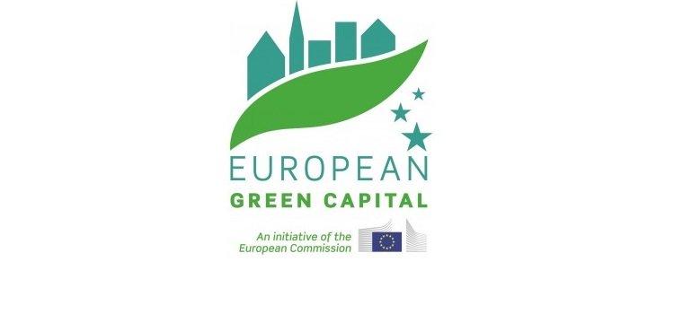 European-Green-Capital-Award-2017.jpg