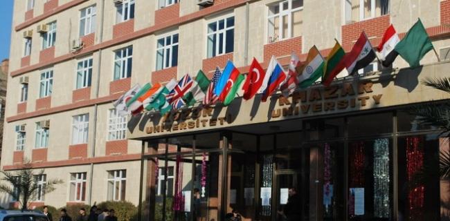 Целосна докторска стипендија за странски студенти во ...