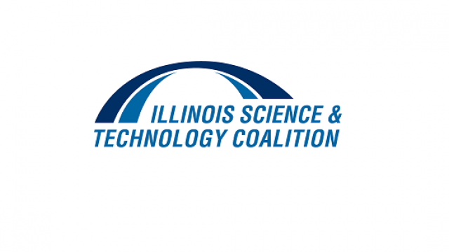 ISTC-Internship-Program-2017-2018-in-Chicago-IL.png
