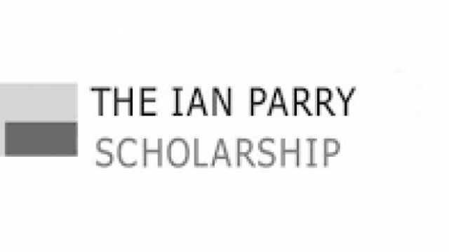 Ian-Parry-Scholarship-in-Photography.png