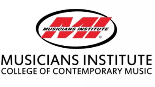 International-Merit-Scholarship-at-Musicians-Institute-in-USA-2017.jpg