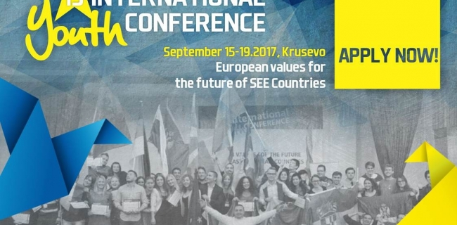 International-Youth-Conference.jpg