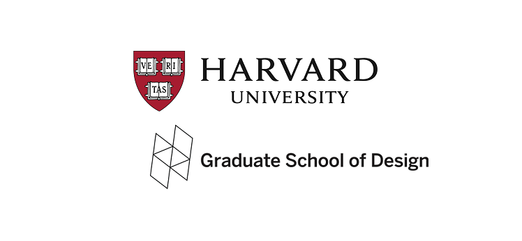 Job-vacancy-at-Harvard-University-for-Research-Assistant-III-Non-Lab.png