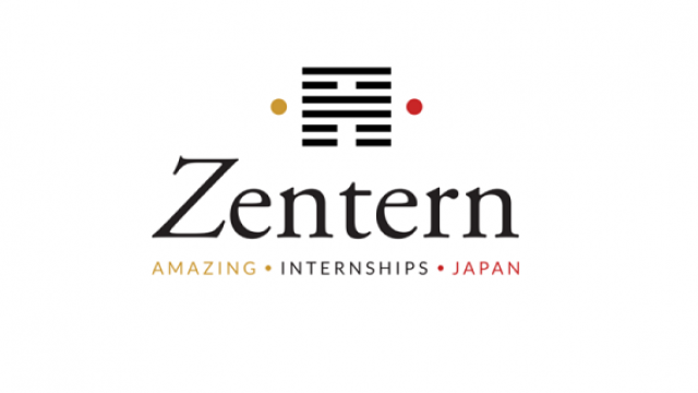 Kickstart-your-career-in-Japan-with-an-internship.-Zentern-is-currently-taking-applications..png