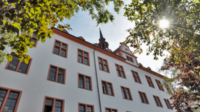 Leibniz-Institute-of-European-History-Research.png
