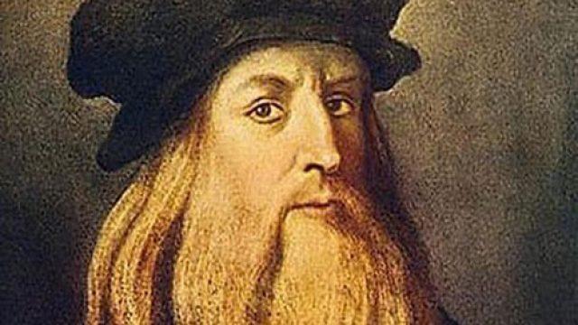 Leonardo_Davinci1.jpg