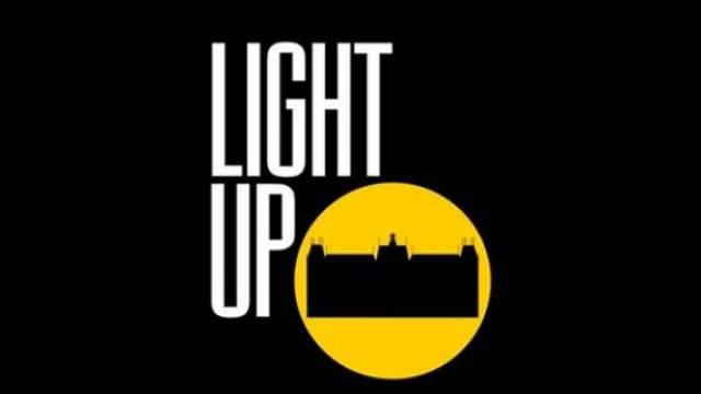 LightUp-Festival-2017-International-Video-Mapping-Competition.jpg