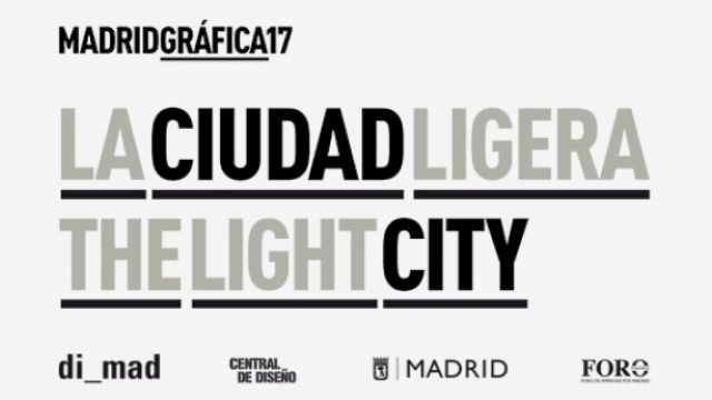 Madrid-Gr-fica-2017-Poster-Exhibition-Competition.jpg